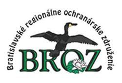 Bratislavské regionálne ochranárske združenie
