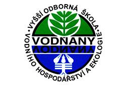Střední rybářská škola a Vyšší odborná škola vodního hospodářství a ekologie, Vodňany
